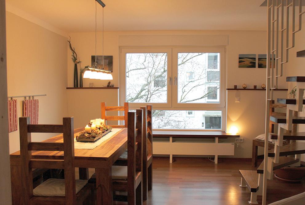 schimmel infoabend f r mieter und vermieter. Black Bedroom Furniture Sets. Home Design Ideas