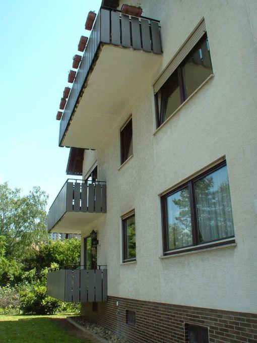 massa bauteam renovieren und sanieren mit system balkon und terrassensanierung. Black Bedroom Furniture Sets. Home Design Ideas